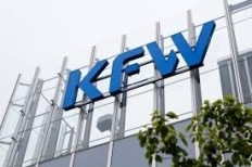 FCA Participates in the Kfw Agro Lending Project