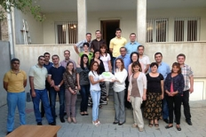 Farm Credit Armenia Marked its Sixth Anniversary