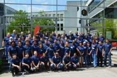 Summer Academy of Frankfurt School of Frankfurt School of Finance & Management