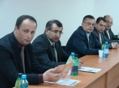 MCA Armenia and Farm Credit Armenia: COOPERATION FOR THE BENEFIT OF ALL