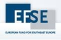 European Fund for Southeast Europe